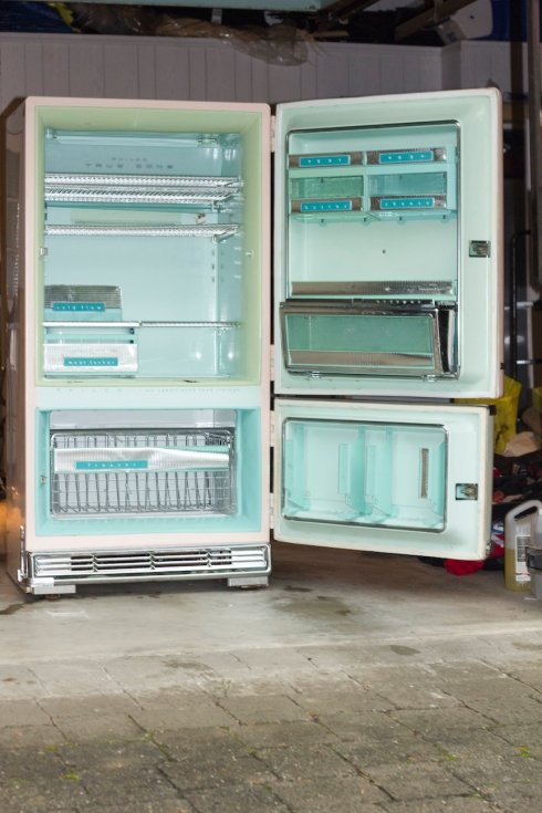 The Vintage Appliance Forum | – an experiment in learning, babbling ...