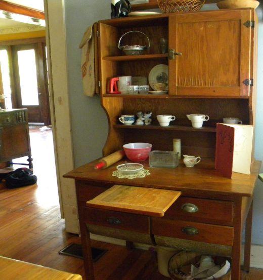 Diy Woodworking Plans Hoosier Cabinet Pdf Download Knock
