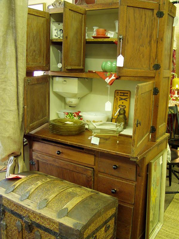 Diy Plans For Hoosier Cabinet Wooden Pdf Boat Bookshelves