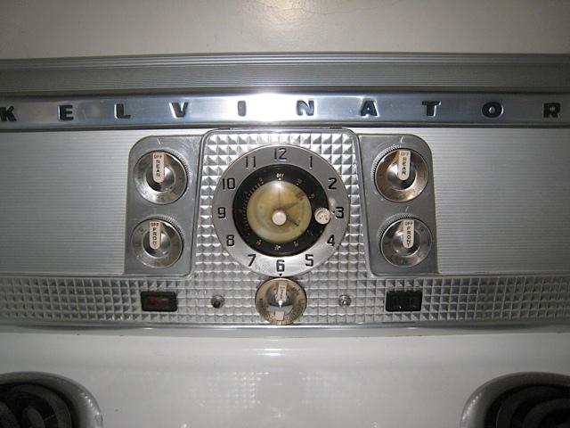 Kelvinator Wall Oven Wiring Diagram Circuit Diagram Maker